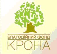 фонд КРОНА
