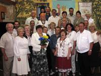 Становлення Незалежної Української держави очима безпосередніх організаторів та учасників подій 1988-1991 р.р.