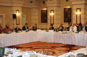 Правління ІПВГ дозволило Україні здійснювати адаптоване впровадження Стандарту
