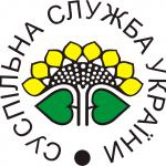 """Результат пошуку зображень за запитом """"суспільна служба україни"""""""
