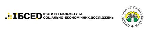 ІБСЕД ПФССУ