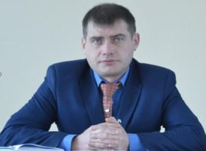 Від роботи свердловин очікуємо 2 мільйони гривень в бюджет — голова Чутівської райдержадміністрації