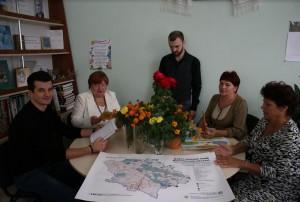 Чому Україна впроваджує стандарт ІПВГ, для чого це  місцевим громадам